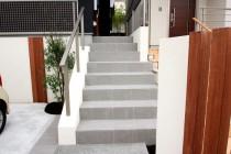 photo_05:階段タイル