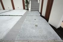 photo_06:洗い出し+鉄平石