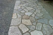 瑞泉寺 入り口3